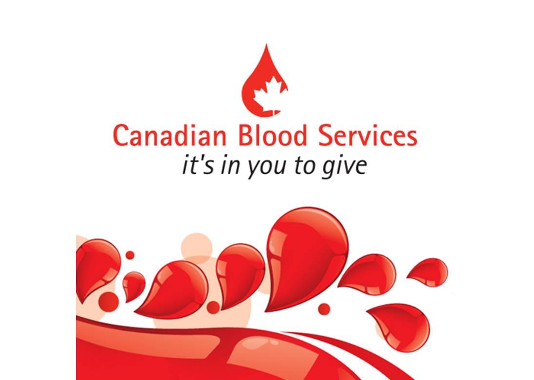 canadian blood services imc