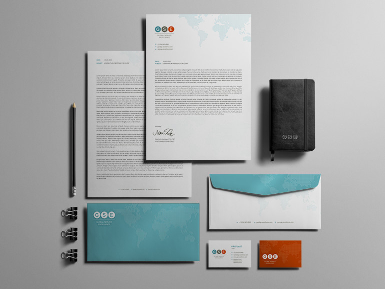PORTFOLIO_BRANDS_770x577_GSE STATIONARY