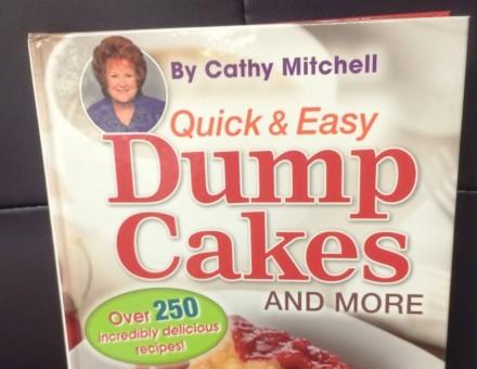 Dump Cakes featured image