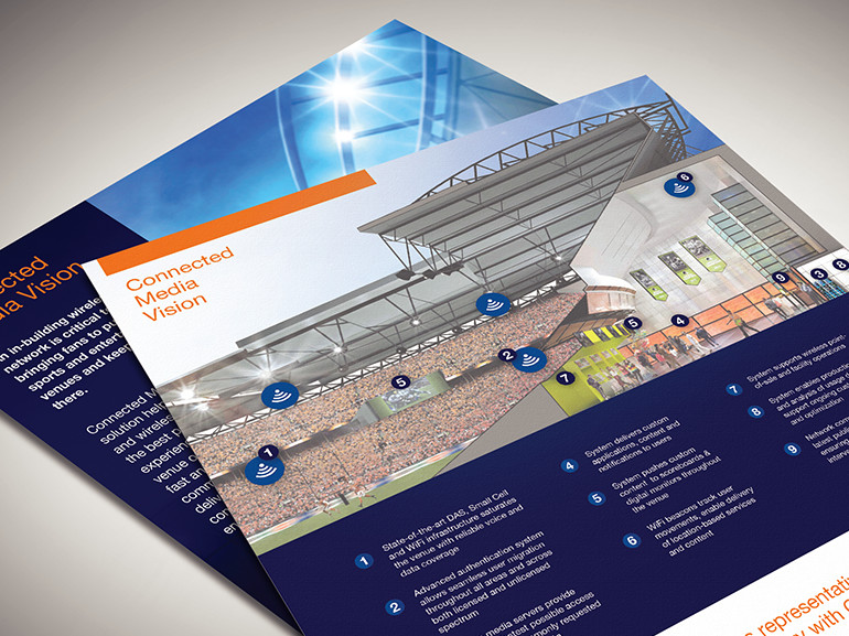 PORTFOLIO_GRAPHICS_770x577_3D STADIUM